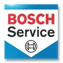 Bosch Car Service ADR